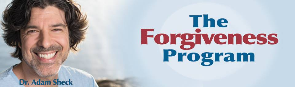 The Forgiveness Program